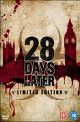 28 Days Later [2002]