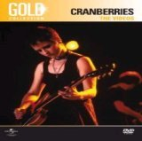 The Cranberries - The Videos