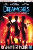 Dreamgirls Collector's Edition [2006]