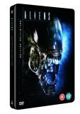 Definitive Edition - Aliens [1986]