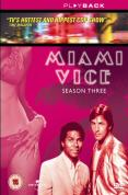 Miami Vice - Series 3