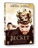 Becket [1964]