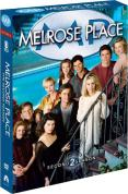 Melrose Place Season 2