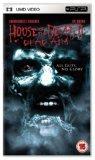 House Of The Dead 2 - Dead Aim [UMD Mini for PSP] [2006]