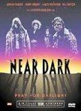 Near Dark [1987]