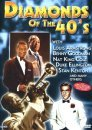 Various Artists - Diamonds of the 40's