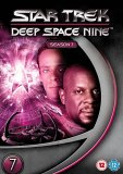 Star Trek - Deep Space 9 - Series 7