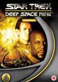 Star Trek - Deep Space 9 - Series 6