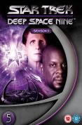 Star Trek - Deep Space 9 - Series 5