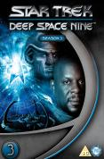 Star Trek - Deep Space 9 - Series 3