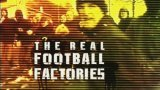 Best Of Real Football Factories