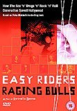 Easy Riders, Raging Bulls [2003]
