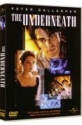 The Underneath [1994]