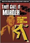 They Call It Murder [1971]