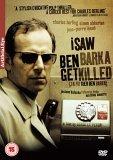 I Saw Ben Barka Get Killed [2005]