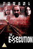 The Execution DVD