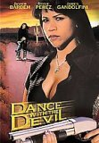 Dance With The Devil [1997]