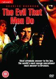 The Evil That Men Do [1983]