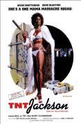TNT Jackson [1974]