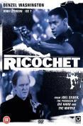 Ricochet [1991]