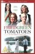 Fried Green Tomatoes At The Whistle Stop Cafe [1991]