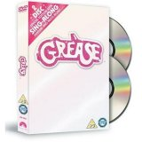 Grease (Singalong) [Special Collector's Edition] DVD