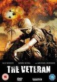 The Veteran [2006]