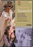Puccini - Turandot [2004]