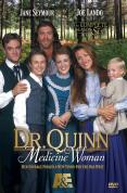 Dr Quinn - Medicine Woman Series 6 DVD