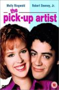 The Pick-Up Artist [1987]