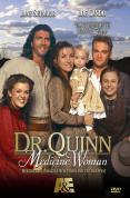 Dr Quinn - Medicine Women Series 5