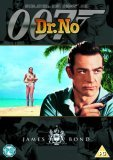 Bond Remastered - Dr. No (1-disc) [1962]
