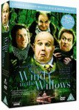 The Wind In The Willows (Limited Edition Deluxe Box Set including book)
