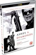 Ashes And Diamonds [1958]