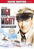 The High And Mighty [1954]