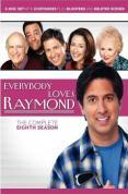Everybody Loves Raymond - Series 8