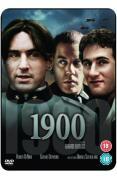 1900 - Novecento [1990]