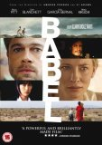 Babel (2 Disc Collector's Edition) [2006]