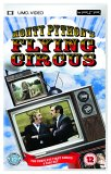 Monty Python's Flying Circus - Series 1 [UMD Mini for PSP]
