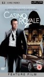 Casino Royale [UMD Mini for PSP] [2006]