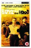 Boyz N The Hood [UMD Mini for PSP] [1991]