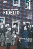 Beethoven - Fidelio [1968]