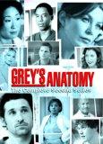 Grey's Anatomy - Series 2 [2006]