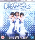 Dreamgirls [Blu-ray] [2006]