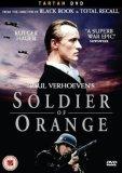 Soldier Of Orange [1978]
