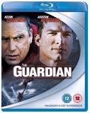 The Guardian [Blu-ray] [2006]