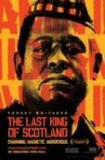 The Last King Of Scotland [2006]