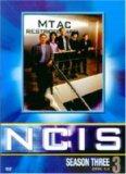 NCIS Season 3