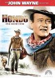 Hondo [1953]