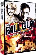 Retro Tv - The Fall Guy